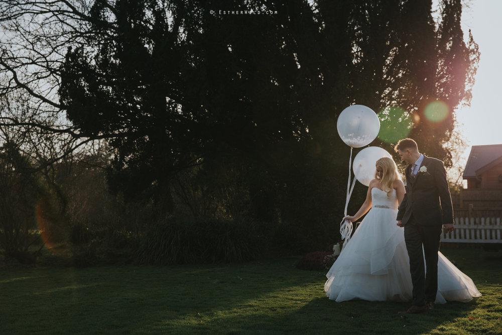 Norfolk_Mead_Hotel_Norwich_Wedding_Copyright_Esther_Wild_Photographer_IMG_2719.jpg
