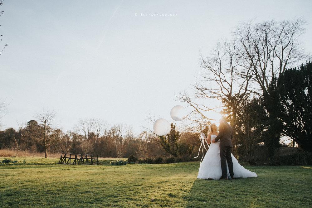 Norfolk_Mead_Hotel_Norwich_Wedding_Copyright_Esther_Wild_Photographer_IMG_2734.jpg