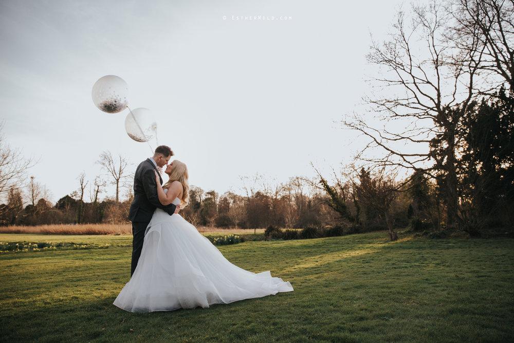 Norfolk_Mead_Hotel_Norwich_Wedding_Copyright_Esther_Wild_Photographer_IMG_2781.jpg
