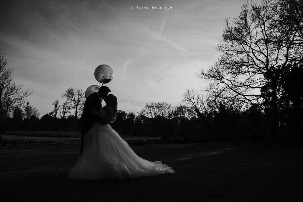 Norfolk_Mead_Hotel_Norwich_Wedding_Copyright_Esther_Wild_Photographer_IMG_2788.jpg