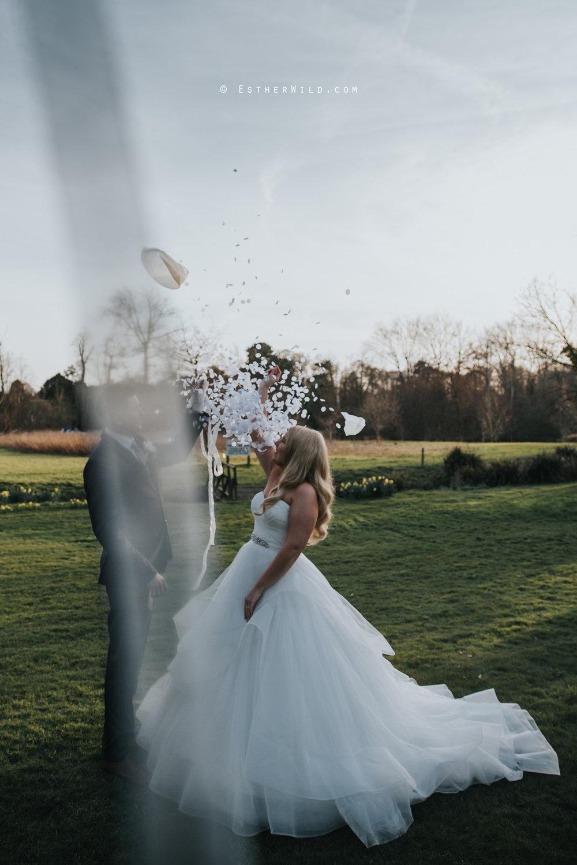 Norfolk_Mead_Hotel_Norwich_Wedding_Copyright_Esther_Wild_Photographer_IMG_2807.jpg