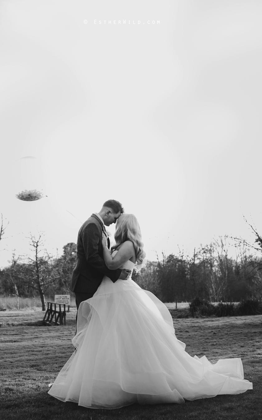 Norfolk_Mead_Hotel_Norwich_Wedding_Copyright_Esther_Wild_Photographer_IMG_2773-1.jpg