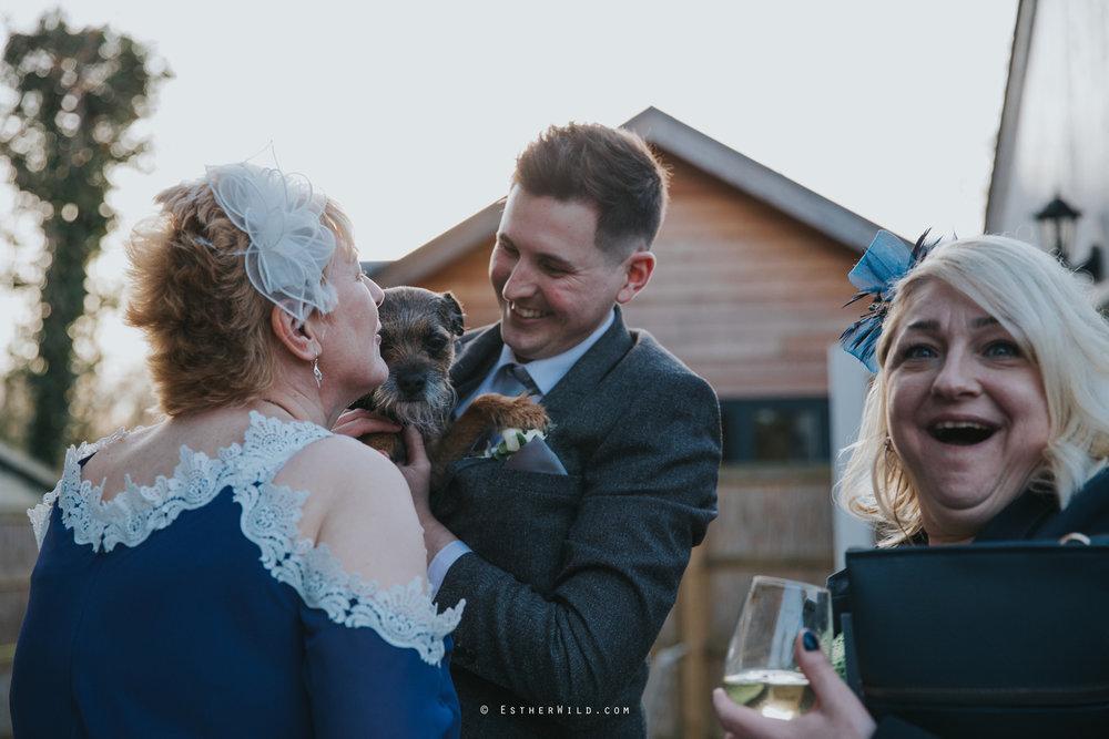 Norfolk_Mead_Hotel_Norwich_Wedding_Copyright_Esther_Wild_Photographer_IMG_2829.jpg