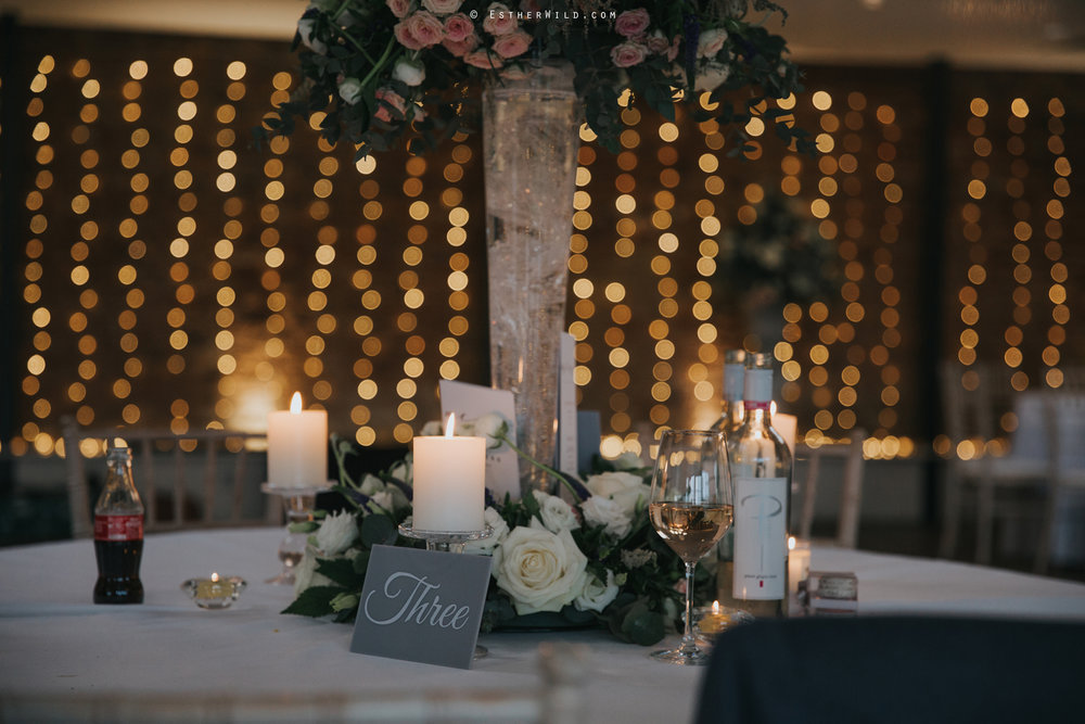Norfolk_Mead_Hotel_Norwich_Wedding_Copyright_Esther_Wild_Photographer_IMG_2849.jpg