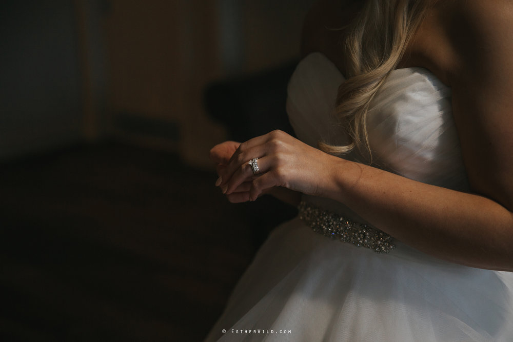 Norfolk_Mead_Hotel_Norwich_Wedding_Copyright_Esther_Wild_Photographer_IMG_2840.jpg