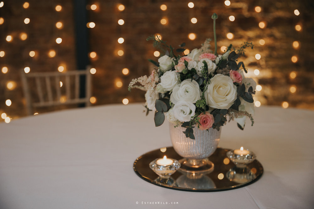 Norfolk_Mead_Hotel_Norwich_Wedding_Copyright_Esther_Wild_Photographer_IMG_2852.jpg