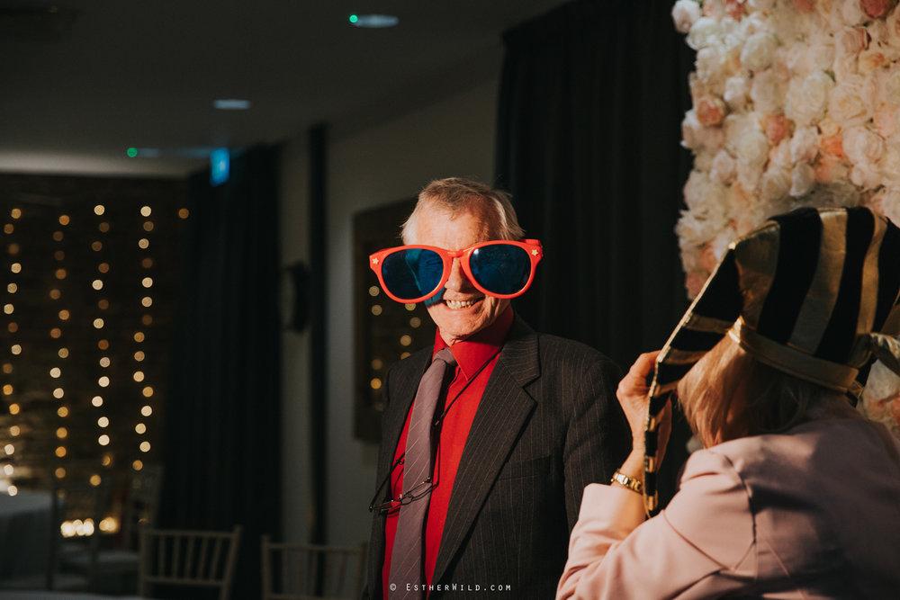 Norfolk_Mead_Hotel_Norwich_Wedding_Copyright_Esther_Wild_Photographer_IMG_2935.jpg