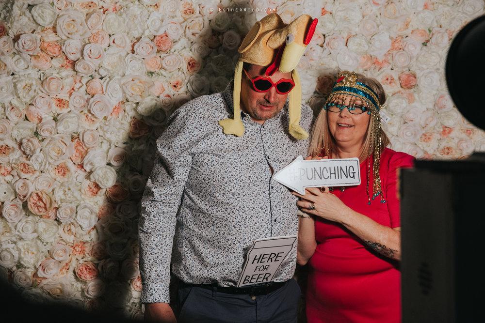 Norfolk_Mead_Hotel_Norwich_Wedding_Copyright_Esther_Wild_Photographer_IMG_3042.jpg