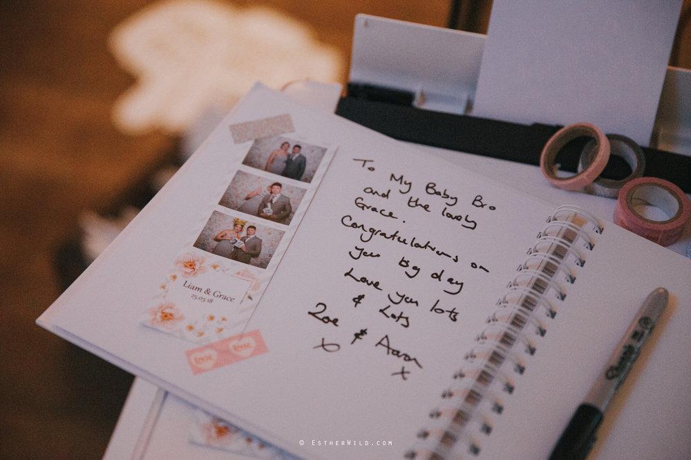 Norfolk_Mead_Hotel_Norwich_Wedding_Copyright_Esther_Wild_Photographer_IMG_2997.jpg