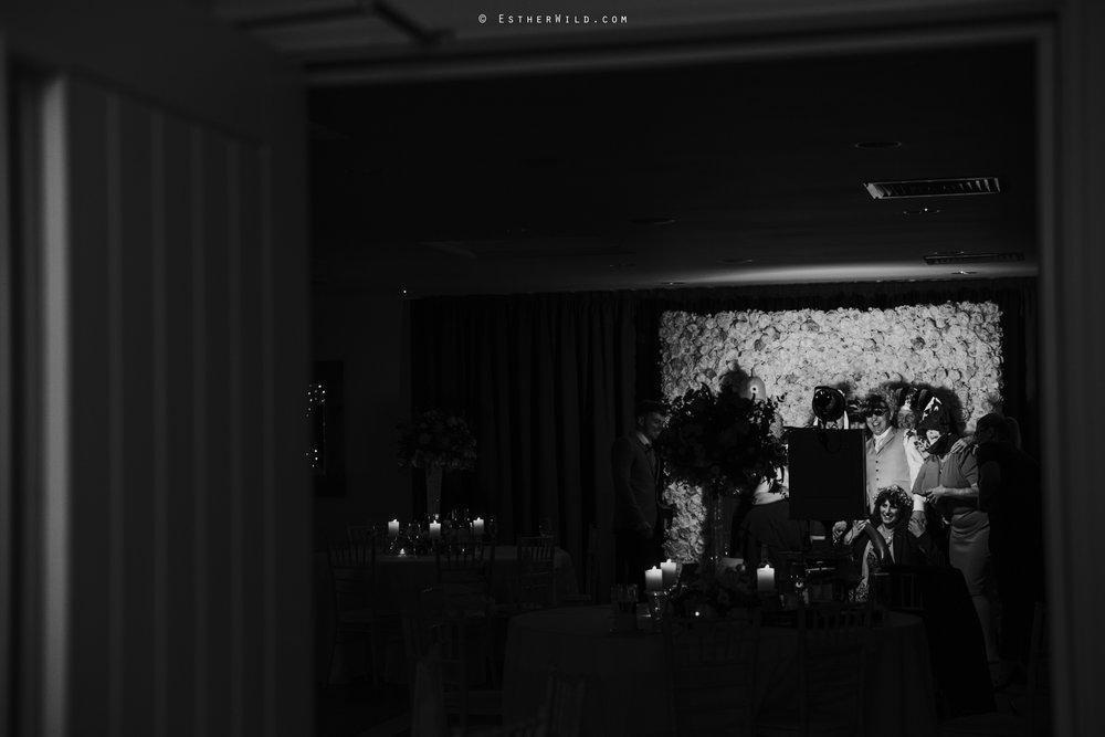 Norfolk_Mead_Hotel_Norwich_Wedding_Copyright_Esther_Wild_Photographer_IMG_3095.jpg