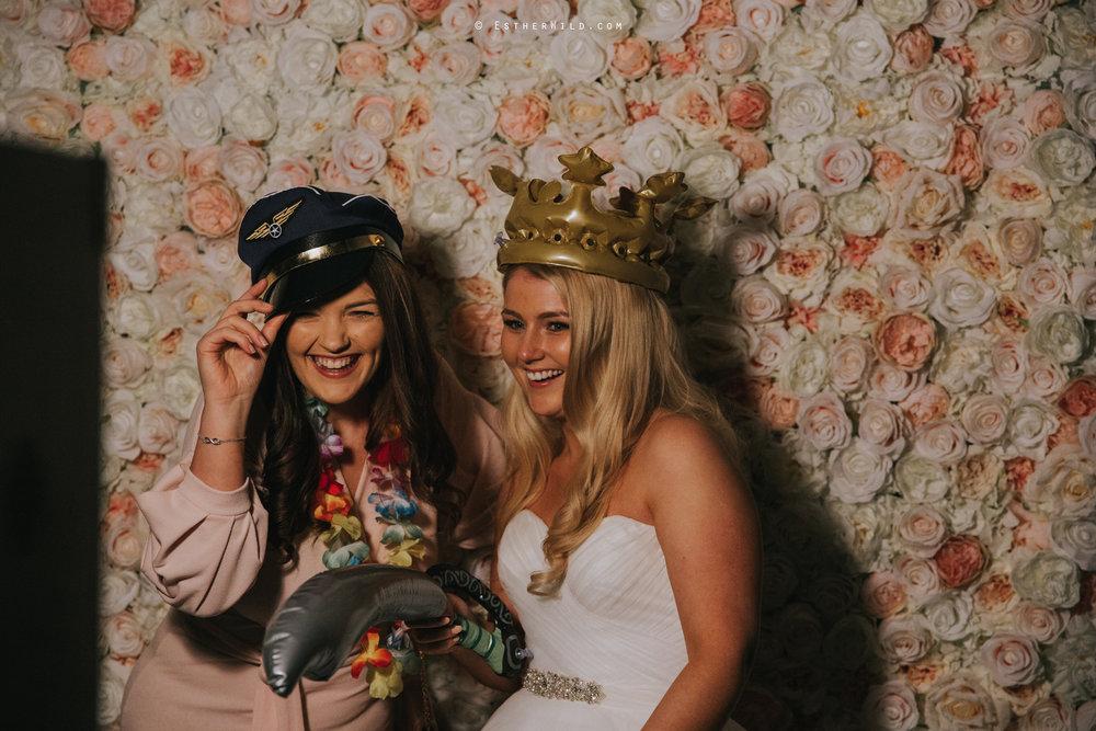 Norfolk_Mead_Hotel_Norwich_Wedding_Copyright_Esther_Wild_Photographer_IMG_3118.jpg