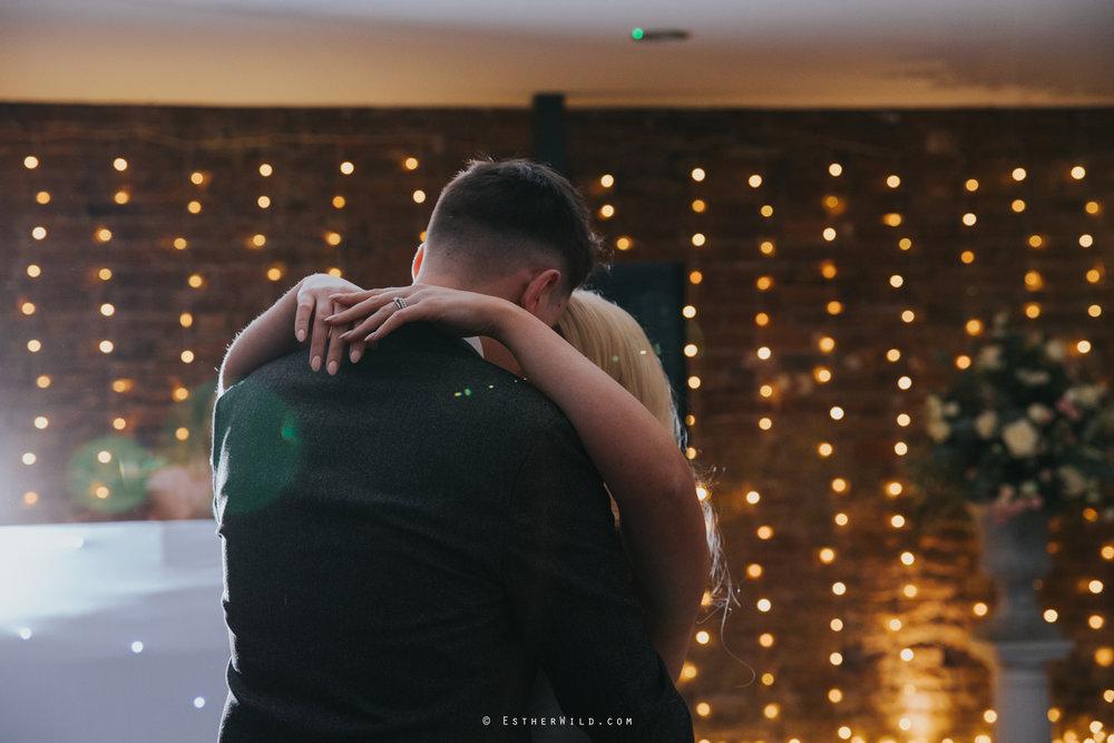 Norfolk_Mead_Hotel_Norwich_Wedding_Copyright_Esther_Wild_Photographer_IMG_3170.jpg