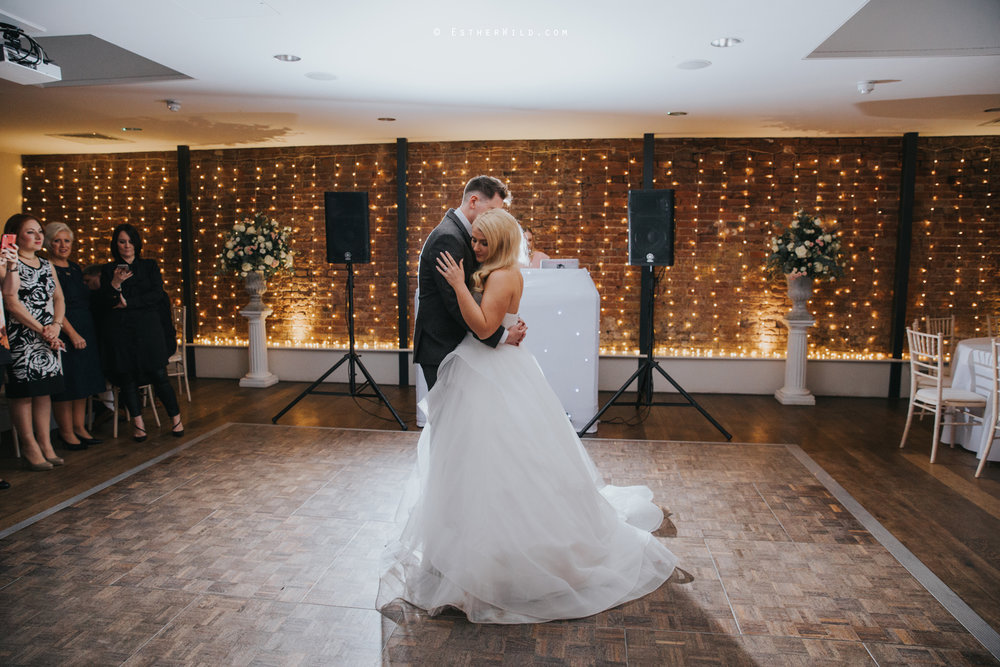 Norfolk_Mead_Hotel_Norwich_Wedding_Copyright_Esther_Wild_Photographer_IMG_3195.jpg
