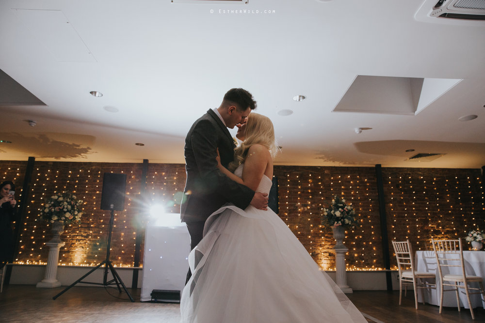 Norfolk_Mead_Hotel_Norwich_Wedding_Copyright_Esther_Wild_Photographer_IMG_3182.jpg