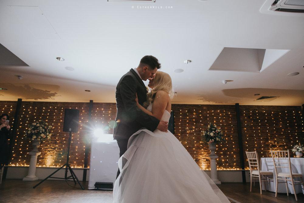 Norfolk_Mead_Hotel_Norwich_Wedding_Copyright_Esther_Wild_Photographer_IMG_3182.jpg
