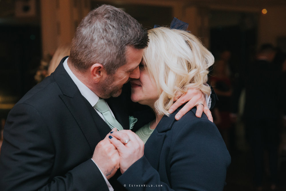 Norfolk_Mead_Hotel_Norwich_Wedding_Copyright_Esther_Wild_Photographer_IMG_3232.jpg