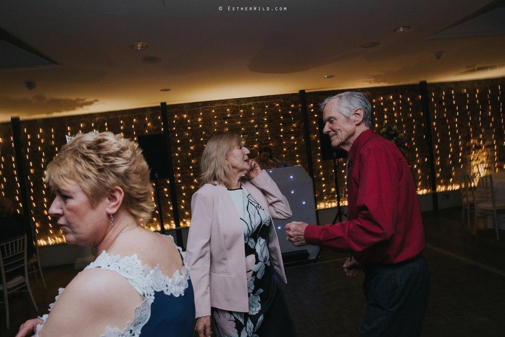 Norfolk_Mead_Hotel_Norwich_Wedding_Copyright_Esther_Wild_Photographer_IMG_3263.jpg