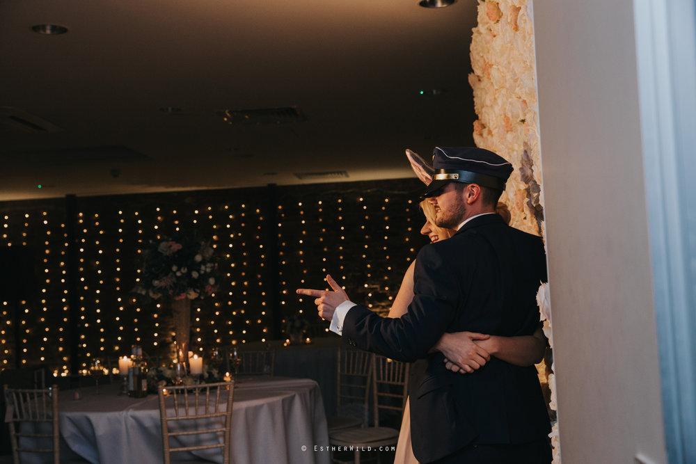 Norfolk_Mead_Hotel_Norwich_Wedding_Copyright_Esther_Wild_Photographer_IMG_3299.jpg