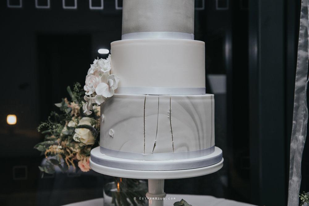 Norfolk_Mead_Hotel_Norwich_Wedding_Copyright_Esther_Wild_Photographer_IMG_3370.jpg
