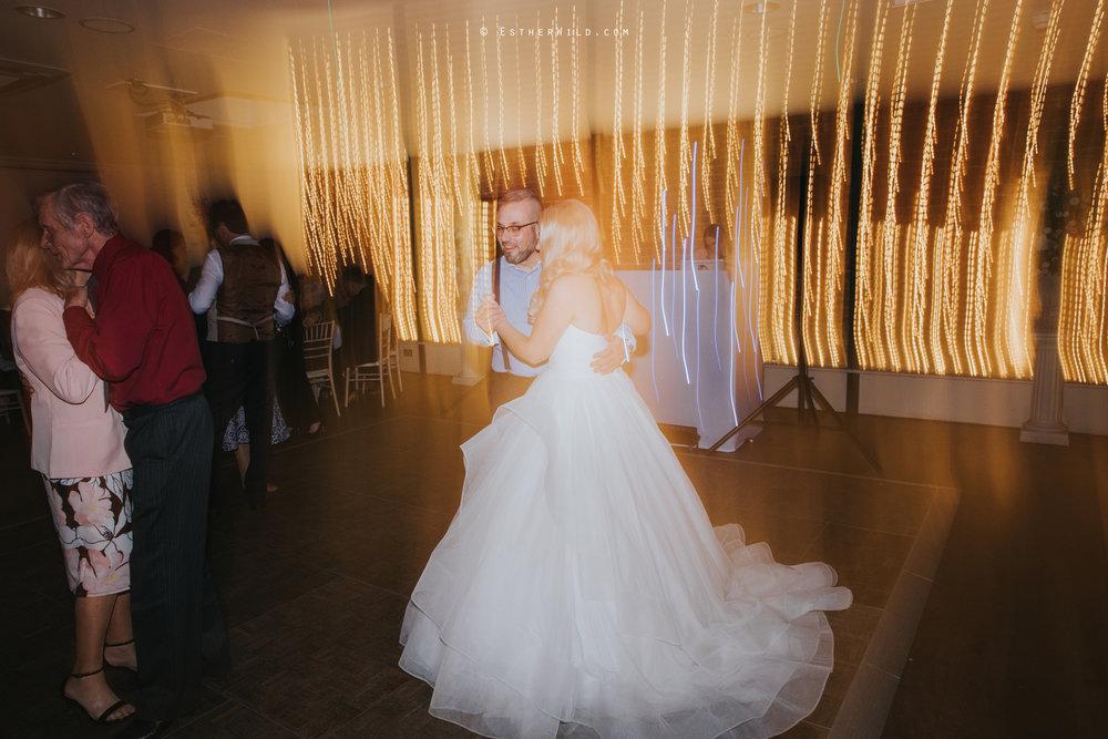 Norfolk_Mead_Hotel_Norwich_Wedding_Copyright_Esther_Wild_Photographer_IMG_3361.jpg