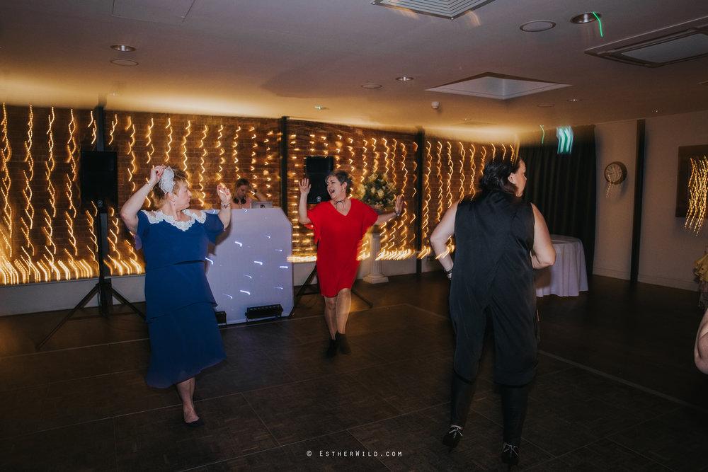 Norfolk_Mead_Hotel_Norwich_Wedding_Copyright_Esther_Wild_Photographer_IMG_3470.jpg