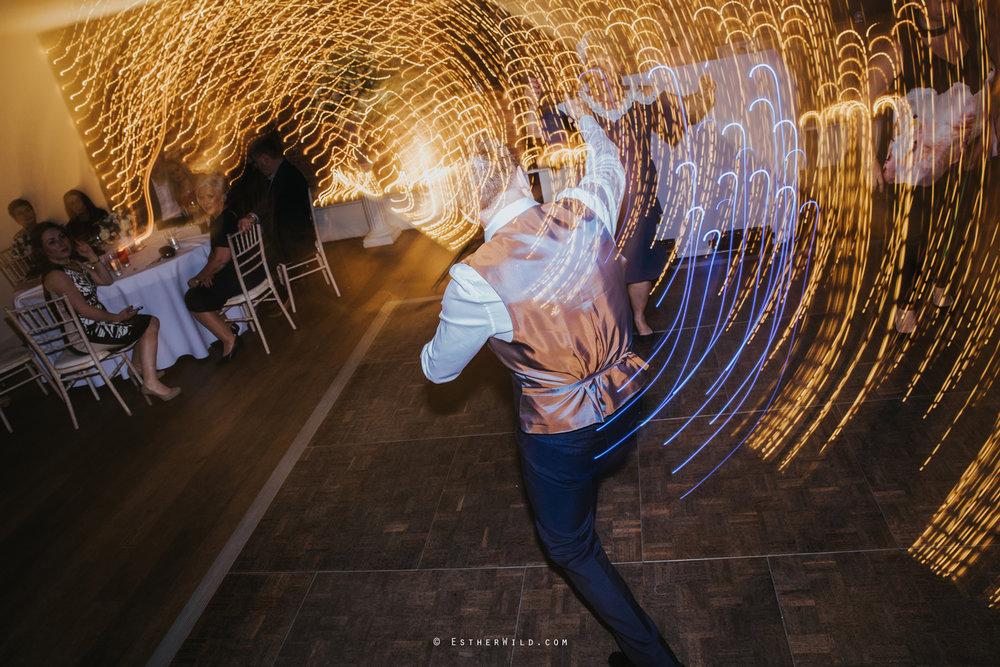 Norfolk_Mead_Hotel_Norwich_Wedding_Copyright_Esther_Wild_Photographer_IMG_3481.jpg