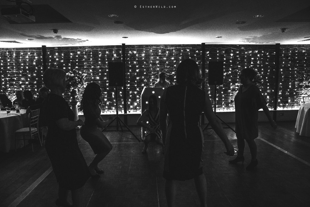 Norfolk_Mead_Hotel_Norwich_Wedding_Copyright_Esther_Wild_Photographer_IMG_3524.jpg