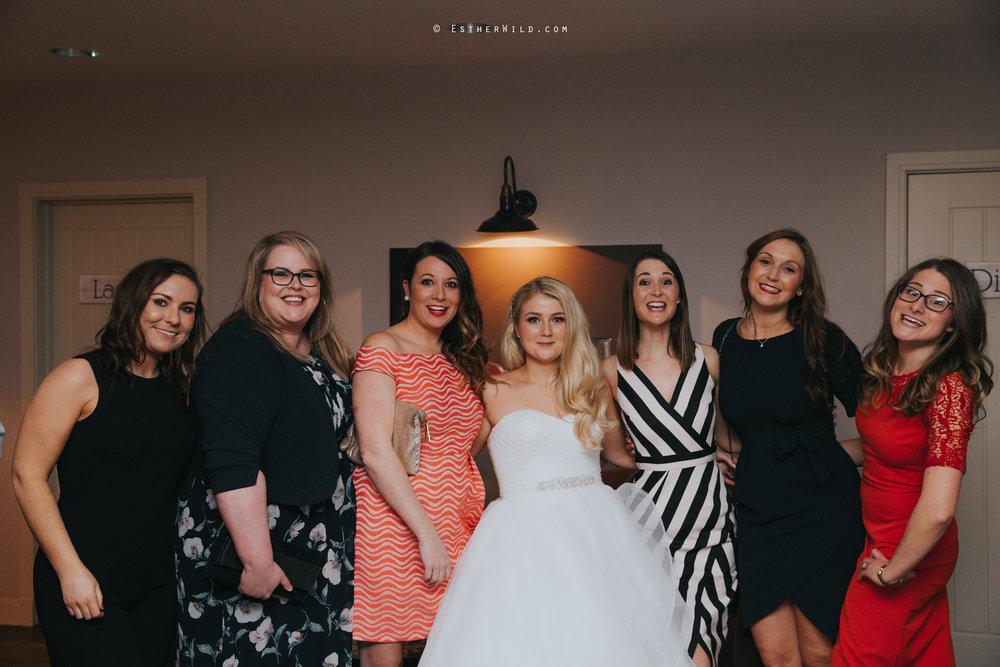 Norfolk_Mead_Hotel_Norwich_Wedding_Copyright_Esther_Wild_Photographer_IMG_3652.jpg