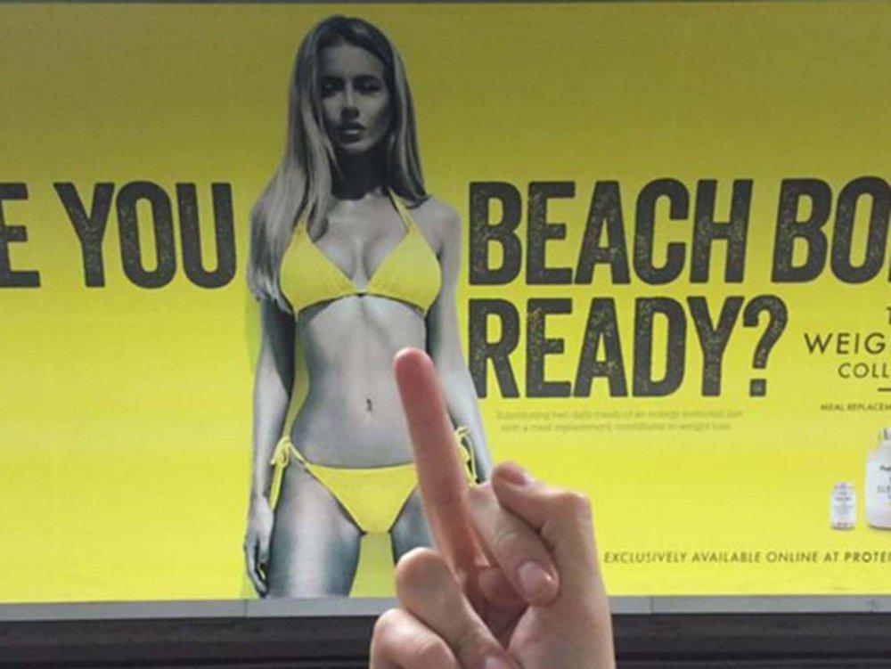 beachbody4.jpg