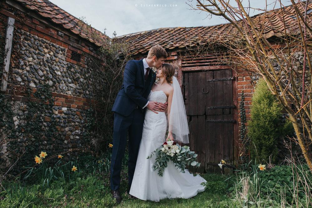 Glebe_Farm_Barns_Wedding_Copyright_Esther_Wild_Photographer_IMG_1685.jpg