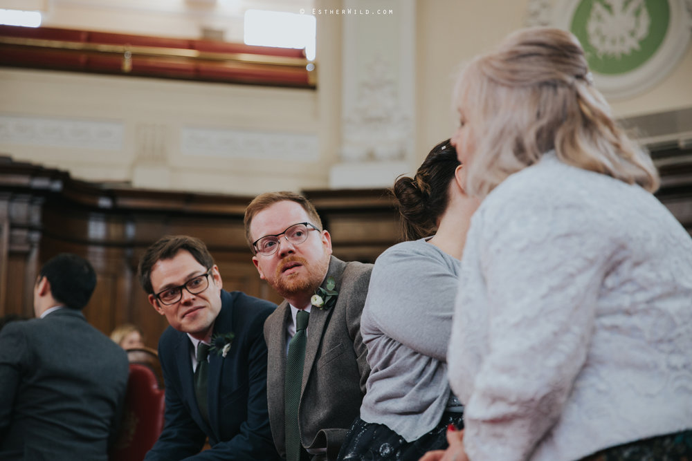 Islington_Town_Hall_Assembly_Hall_Council_Chamber_The_Star_Pub_London_Sacred_Wedding_Copyright_Esther_Wild_Photographer_IMG_0222.jpg