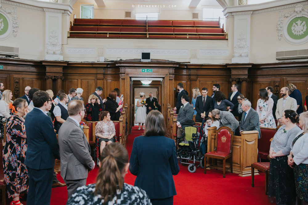 Islington_Town_Hall_Assembly_Hall_Council_Chamber_The_Star_Pub_London_Sacred_Wedding_Copyright_Esther_Wild_Photographer_IMG_0274.jpg