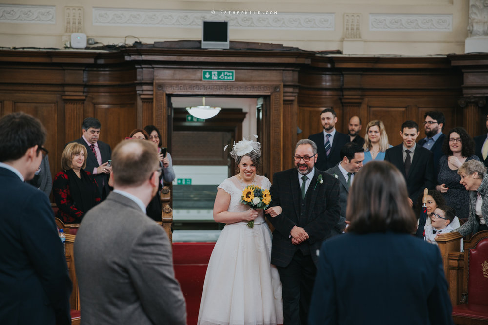 Islington_Town_Hall_Assembly_Hall_Council_Chamber_The_Star_Pub_London_Sacred_Wedding_Copyright_Esther_Wild_Photographer_IMG_0286.jpg