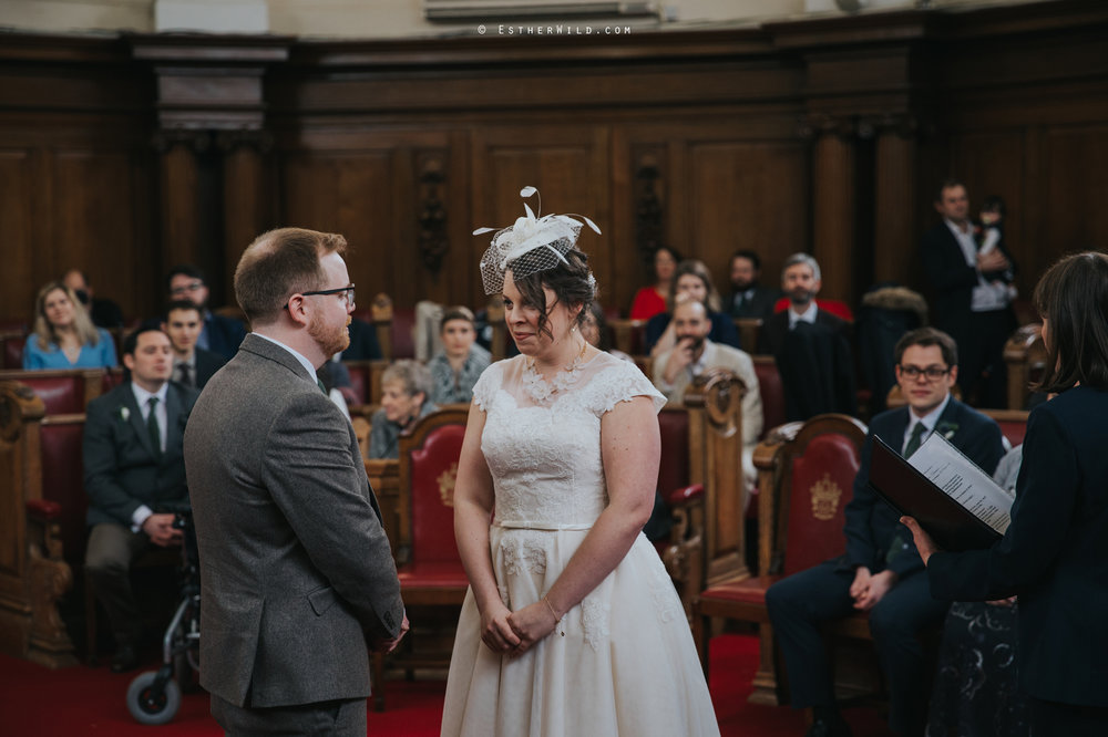 Islington_Town_Hall_Assembly_Hall_Council_Chamber_The_Star_Pub_London_Sacred_Wedding_Copyright_Esther_Wild_Photographer_IMG_0312.jpg