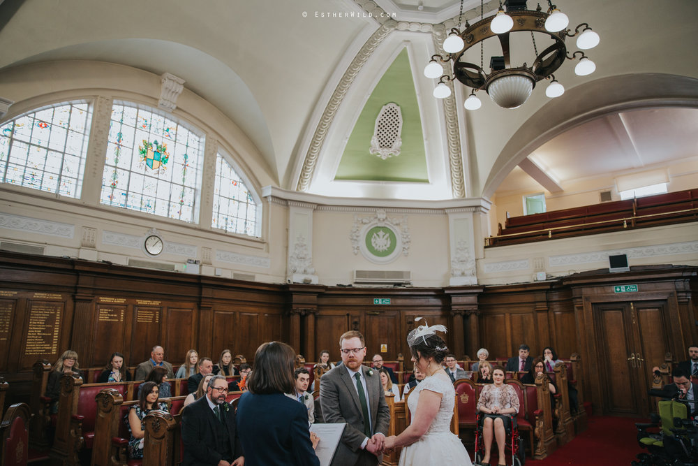 Islington_Town_Hall_Assembly_Hall_Council_Chamber_The_Star_Pub_London_Sacred_Wedding_Copyright_Esther_Wild_Photographer_IMG_0344.jpg