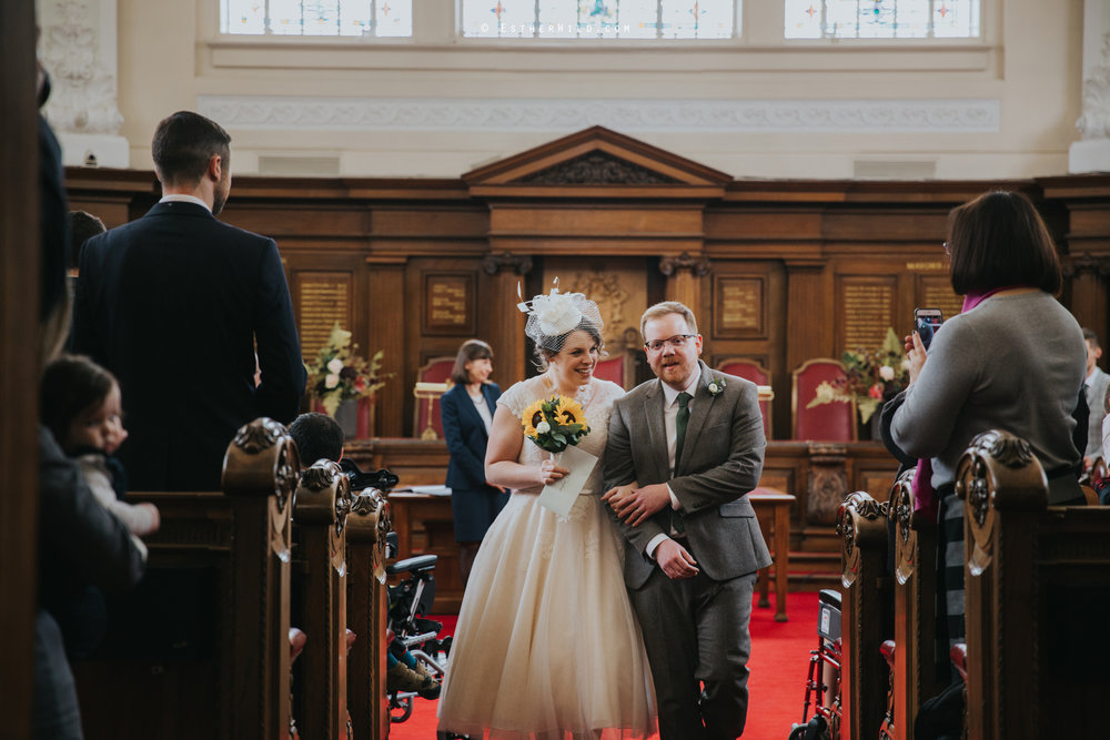 Islington_Town_Hall_Assembly_Hall_Council_Chamber_The_Star_Pub_London_Sacred_Wedding_Copyright_Esther_Wild_Photographer_IMG_0517.jpg
