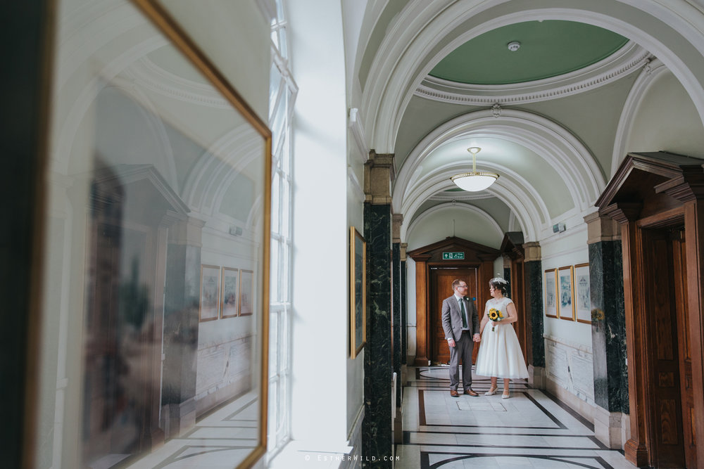 Islington_Town_Hall_Assembly_Hall_Council_Chamber_The_Star_Pub_London_Sacred_Wedding_Copyright_Esther_Wild_Photographer_IMG_0563.jpg