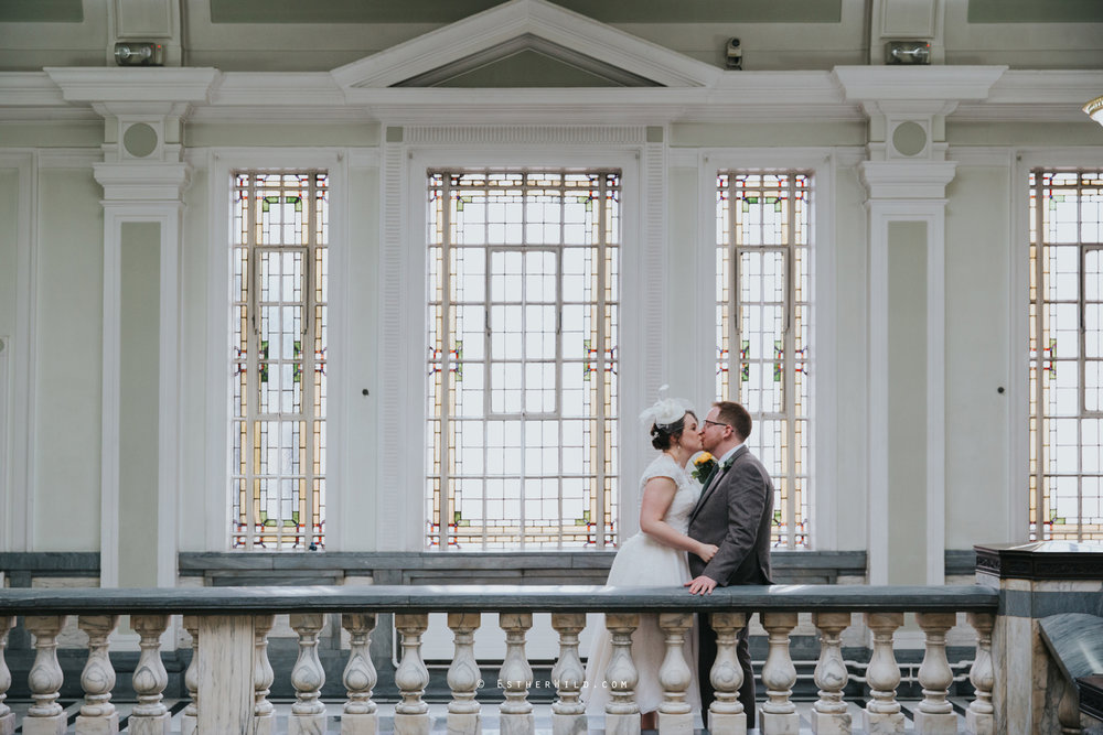 Islington_Town_Hall_Assembly_Hall_Council_Chamber_The_Star_Pub_London_Sacred_Wedding_Copyright_Esther_Wild_Photographer_IMG_0589.jpg