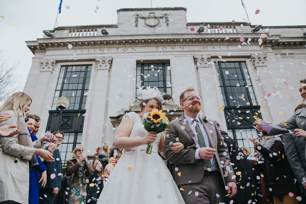Islington_Town_Hall_Assembly_Hall_Council_Chamber_The_Star_Pub_London_Sacred_Wedding_Copyright_Esther_Wild_Photographer_IMG_0666.jpg