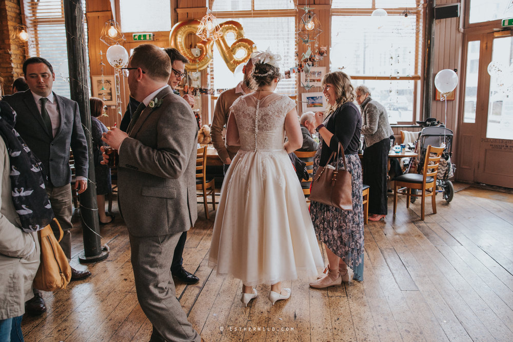 Islington_Town_Hall_Assembly_Hall_Council_Chamber_The_Star_Pub_London_Sacred_Wedding_Copyright_Esther_Wild_Photographer_IMG_1314.jpg
