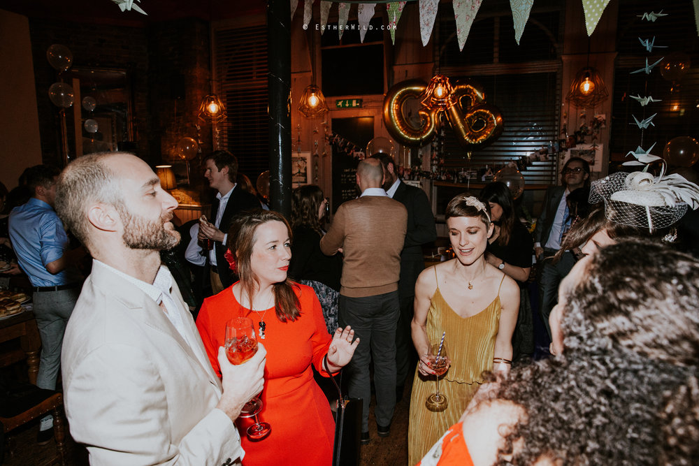 Islington_Town_Hall_Assembly_Hall_Council_Chamber_The_Star_Pub_London_Sacred_Wedding_Copyright_Esther_Wild_Photographer_IMG_2094.jpg