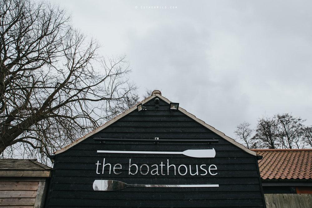 The_BoatHouse_Wedding_Venue_Ormesby_Norfolk_Broads_Boat_Wedding_Photography_Esther_Wild_Photographer_IMG_0820.jpg