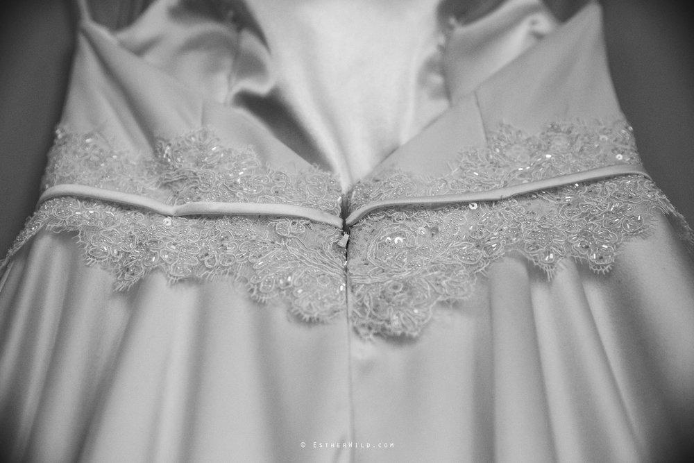 The_BoatHouse_Wedding_Venue_Ormesby_Norfolk_Broads_Boat_Wedding_Photography_Esther_Wild_Photographer_IMG_0063-2.jpg
