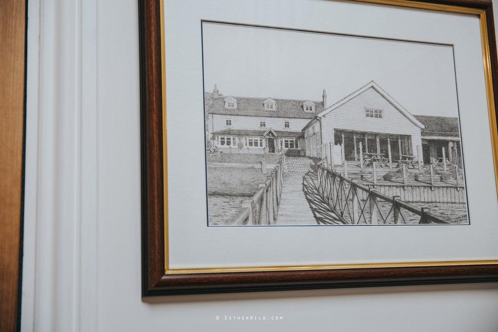 The_BoatHouse_Wedding_Venue_Ormesby_Norfolk_Broads_Boat_Wedding_Photography_Esther_Wild_Photographer_IMG_0089.jpg