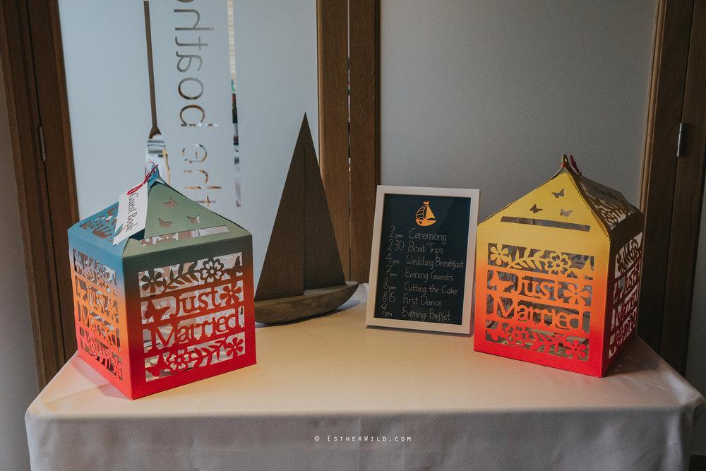 The_BoatHouse_Wedding_Venue_Ormesby_Norfolk_Broads_Boat_Wedding_Photography_Esther_Wild_Photographer_IMG_0120.jpg