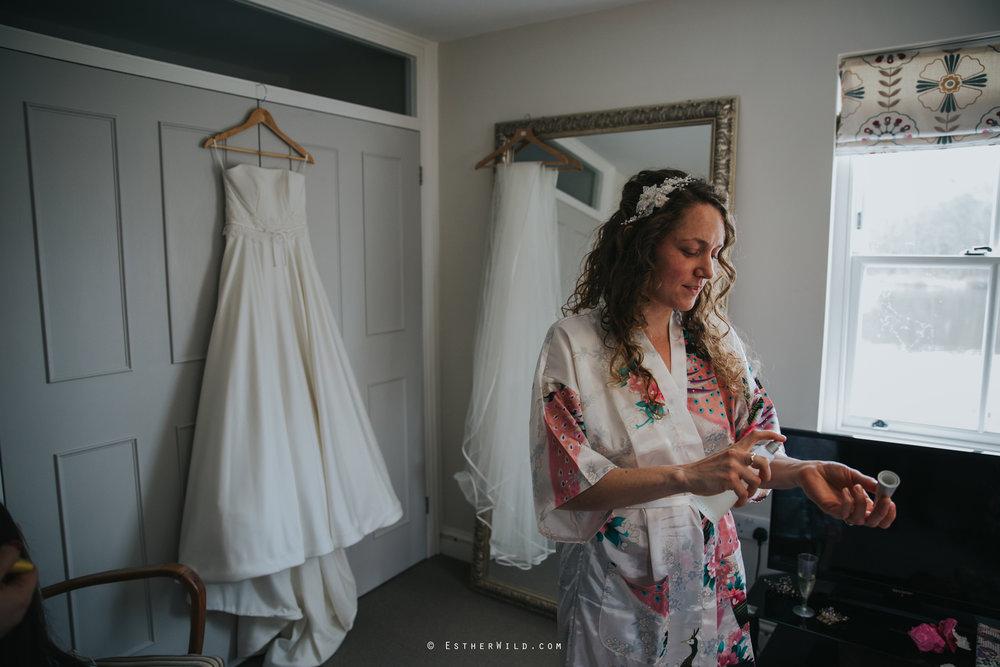 The_BoatHouse_Wedding_Venue_Ormesby_Norfolk_Broads_Boat_Wedding_Photography_Esther_Wild_Photographer_IMG_0265.jpg