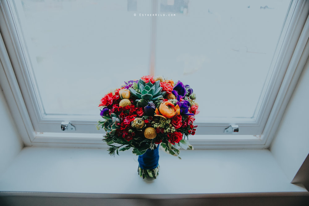 The_BoatHouse_Wedding_Venue_Ormesby_Norfolk_Broads_Boat_Wedding_Photography_Esther_Wild_Photographer_IMG_0323.jpg