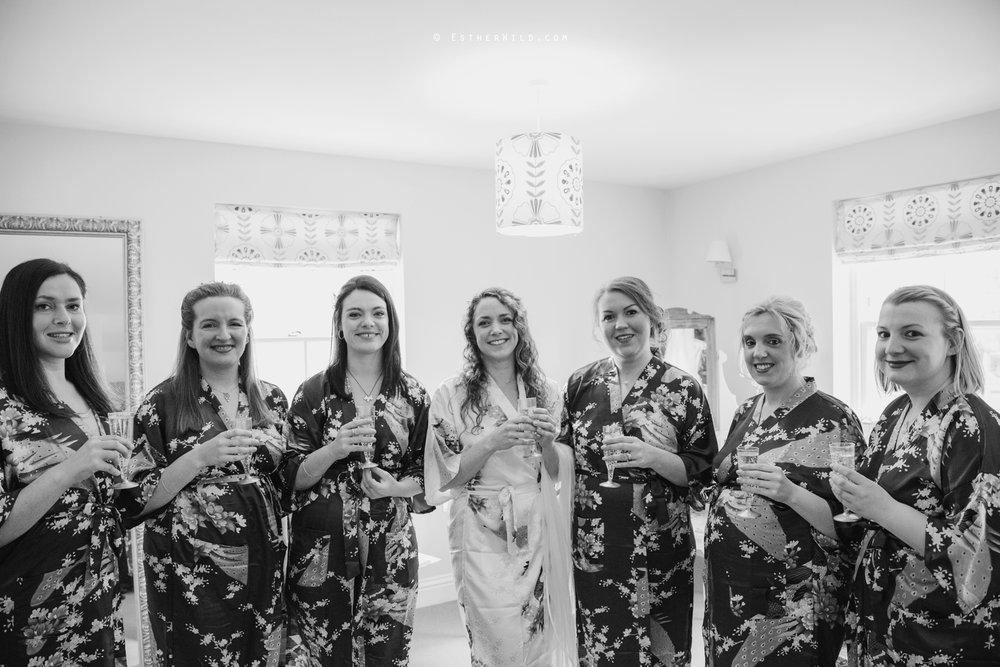 The_BoatHouse_Wedding_Venue_Ormesby_Norfolk_Broads_Boat_Wedding_Photography_Esther_Wild_Photographer_IMG_0440.jpg