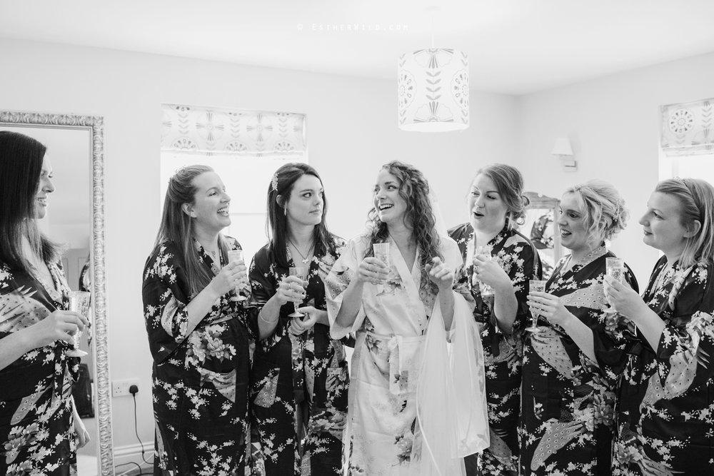 The_BoatHouse_Wedding_Venue_Ormesby_Norfolk_Broads_Boat_Wedding_Photography_Esther_Wild_Photographer_IMG_0456-1.jpg