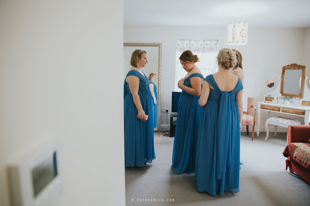 The_BoatHouse_Wedding_Venue_Ormesby_Norfolk_Broads_Boat_Wedding_Photography_Esther_Wild_Photographer_IMG_0511.jpg